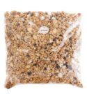 Granola Chocochips 1Kg
