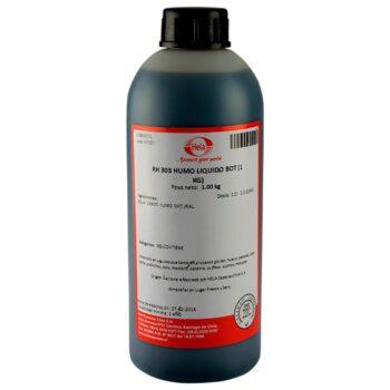 Humo Liquido 1 Kg- Hela