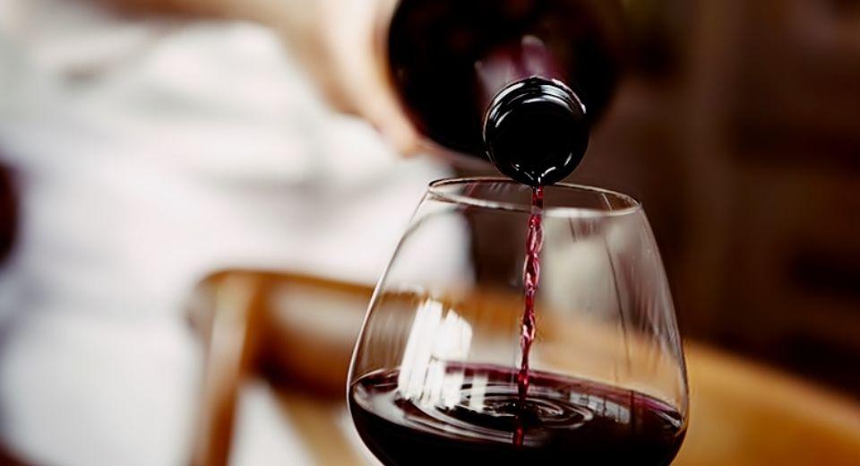 ¿Cuál es el vino más caro del mundo?