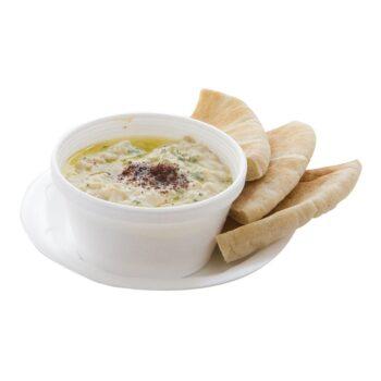 Hummus 1 Kg Variedades